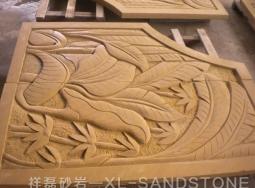黄新利18官网雕刻产品
