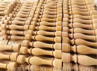 黄新利18官网花瓶柱