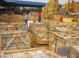 新利18官网出口产品-SYCKCP