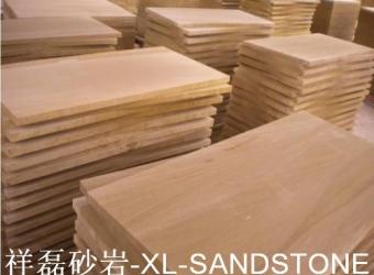 出口浅木纹规格板