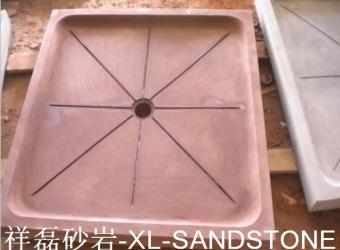 红新利18官网雕刻产品