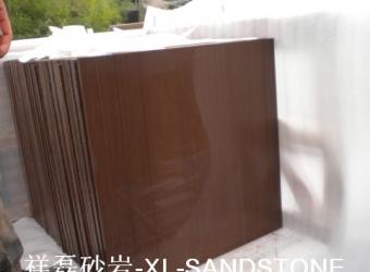 紫木纹新利18官网(打蜡)